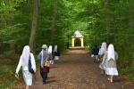 Spirituality Renewal program in Germany