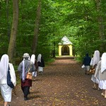 <!--:en-->Spirituality Renewal program in Germany<!--:--><!--:de-->Programm zur Erneuerung unserer Spiritualität <!--:--><!--:pt-->Programa de Renovação Espiritual na Alemanha<!--:--><!--:ko-->독일 영성 쇄신 프로그램<!--:-->