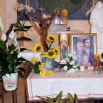 <!--:en-->Find new Energy in our spiritual Heritage, Rome, Italy<!--:--><!--:de-->In unserem geistlichen Erbe neue Energie finden, Rom, Italien<!--:--><!--:pt-->Descobrindo nova energia em nossa herança espiritual, Roma, Itália<!--:--><!--:ko-->이태리 로마, 우리의 영적 유산에서 새로운 에너지를 찾다 <!--:-->
