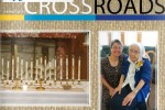 Cross Roads_Summer 2014_Toledo Province