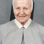 <!--:en-->Sister Mary Laurann<!--:--><!--:de-->Schwester  Mary  Laurann <!--:--><!--:pt-->Irmã Mary Laurann <!--:--><!--:ko-->메리 로랜 수녀 <!--:-->