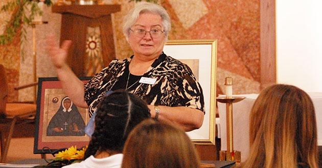 Kindred Hearts Ministries, Thousand Oaks, USA