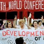 <!--:en-->UN/NGO LETTERS: September, 2014 UPDATE<!--:--><!--:pt-->SND – NGO NAS NAÇÕES UNIDAS <!--:-->
