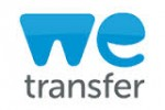 Tips for Sending big files: WeTransfer