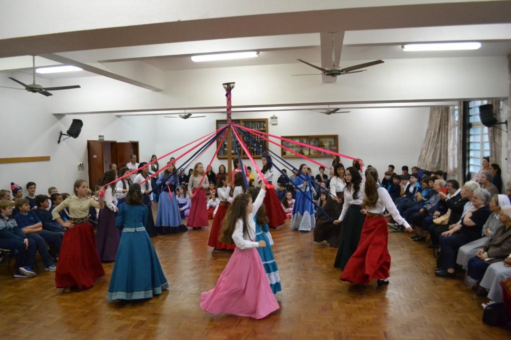 20141010_1_Estrela do Mar School_75