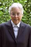 Sister Maria Adelgert