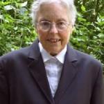 <!--:en-->Sister Maria Adelgert<!--:--><!--:de-->Schwester Maria Adelgert<!--:--><!--:pt-->Irmã Maria Adelgert<!--:--><!--:ko-->마리아 아델게르트 수녀<!--:-->