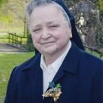 <!--:en-->Sister Maria Berntrud<!--:--><!--:de-->Schwester Maria Berntrud<!--:--><!--:pt-->Irmã  Maria  Berntrud<!--:--><!--:ko-->마리아 베른트루드 수녀<!--:-->