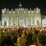 <!--:en-->Prayer for the Synod on the Family, Rome<!--:--><!--:de-->Gebet für die Synode über die Familie<!--:--><!--:pt-->Oração para o Sínodo da Família<!--:--><!--:ko-->가족 시노드를 위한 기도<!--:-->