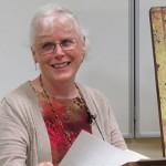 <!--:en-->Dr. Margaret Ralph's Scripture Course, Rome, Italy<!--:--><!--:de-->Dr. Margaret Ralphs Bibelkurs, Rom, Italien<!--:--><!--:pt-->CursoBíblicoministradopela Drª. Margaret Ralph, Roma, Itália<!--:--><!--:ko-->이태리, 로마 – 마가렛 랄프의 성경 강의<!--:-->