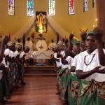 <!--:en-->Joyful Time, Mozambique<!--:--><!--:de-->Zeit der Freude, Mosambik<!--:--><!--:pt-->Tempo de Júbilo, Moçambique<!--:--><!--:ko-->모잠빅, 흥겨운 순간<!--:--><!--:id-->Waktu Sukacita, Mozambique<!--:-->