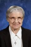 Sister Mary Deanna