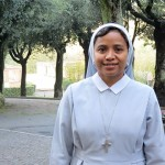 <!--:en-->Farewell Sister Maria Kharita! Rome, Italy<!--:--><!--:de-->Abschied vonSchwester Maria Kharita!- Rom, Italien<!--:--><!--:pt-->Até Logo, Irmã Maria Kharita!- Roma, Itália<!--:--><!--:ko-->마리아 카리타 수녀님, 안녕히 가세요!- 이태리 로마<!--:-->