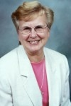 Sister Josephmarie