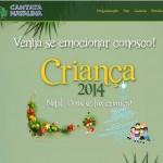 <!--:en-->Notre Dame way to celebrate Christmas in Brazil<!--:--><!--:de-->Weihnachten bei den SNDs in Brasilien<!--:--><!--:pt-->O Jeito Notre Dame de celebrar o Natal no Brasil<!--:--><!--:ko-->브라질의 노틀담식 성탄 축하 <!--:-->