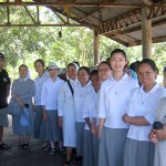 <!--:en-->JPIC involvement of the international novitiate in Balanga, Bataan, Philippines<!--:--><!--:de-->JPIC Einsatz des internationalen Noviziates in Balanga, Bataan, Philippinen<!--:--><!--:pt-->Envolvimento do Noviciado Internacional com a JPIC em Balanga, Bataan, Filipinas<!--:--><!--:ko-->필리핀 바탄 국제 수련소의 JPIC<!--:--><!--:id-->Pelaksanaan Program JPIC di Noviciat, Balanga, Bataan, Philippines<!--:-->