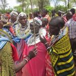<!--:en-->Visit to the Masai Mission, Simanjiro, Tanzania<!--:--><!--:de-->Besuch der Massai-Mission, Simanjiro, Tansania<!--:--><!--:pt-->Visita a Missão de Massai,  Simanjiro, Tanzania<!--:--><!--:ko-->탄자니아, 시만지로의 마사이 선교지 방문<!--:--><!--:id-->Kunjungan ke Misi Masai,  Simanjiro, Tanzania<!--:-->