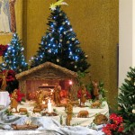 <!--:en-->Merry Christmas: Cribs of SNDs in Europe<!--:-->