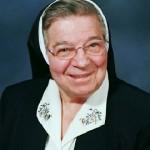 <!--:en-->Sister Mary Francois <!--:--><!--:de-->Schwester Mary Francois<!--:--><!--:pt-->Irmã Mary Francois<!--:--><!--:ko-->메리 프랑수아 수녀<!--:-->