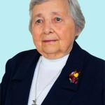 <!--:en-->Sister Maria Sibilla<!--:--><!--:de-->Schwester Maria Sibilla<!--:--><!--:pt-->Irmã Maria Sibilla<!--:--><!--:ko-->마리아 시빌라 수녀<!--:-->