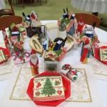 <!--:en-->St. Nicholas Celebration at the Motherhouse<!--:--><!--:de-->Nikolausfeier im Mutterhaus<!--:--><!--:pt-->Celebração de São Nicolau na Casa Mãe<!--:--><!--:ko-->모원에서의 성 니콜라스 축일 행사<!--:-->