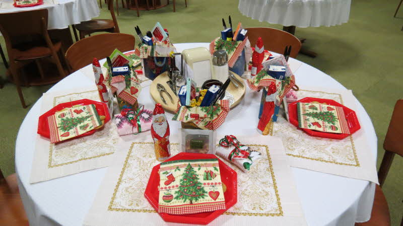 St. Nick's Celebration 2014 (5)