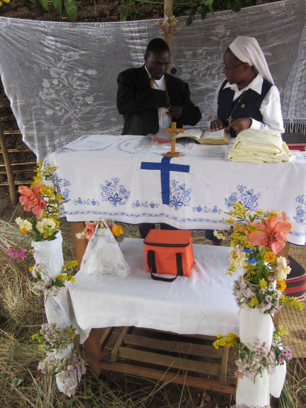 20141225_Uganda_Christmas in Buseesa_03