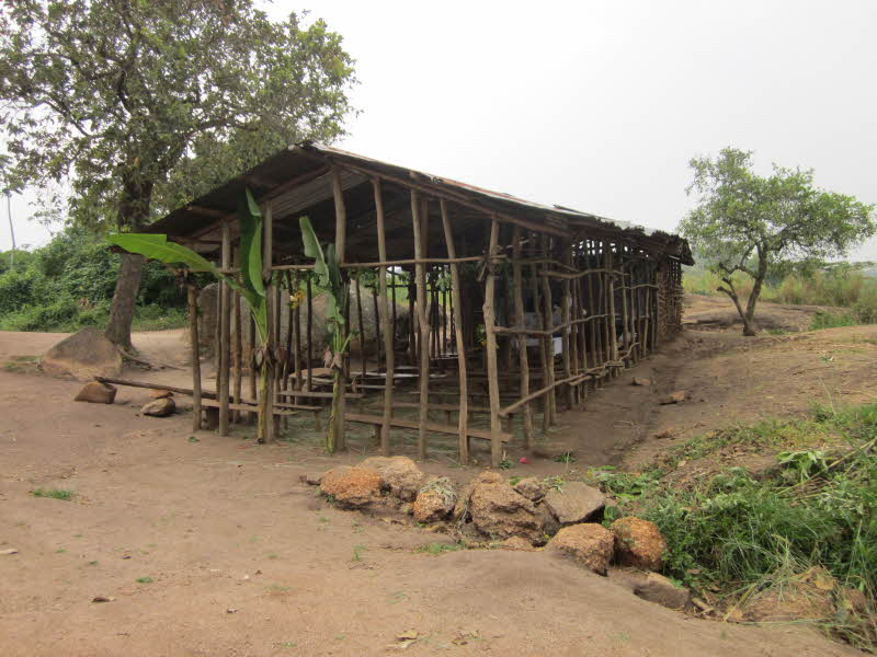 20141225_Uganda_Christmas in Buseesa_04