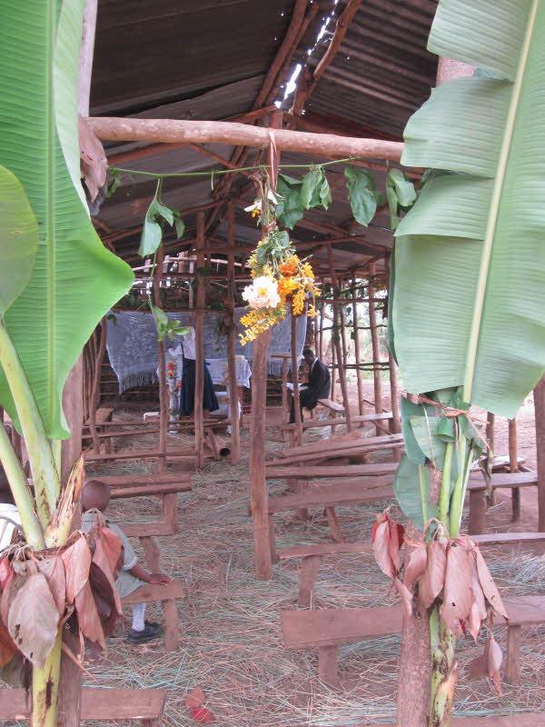 20141225_Uganda_Christmas in Buseesa_05