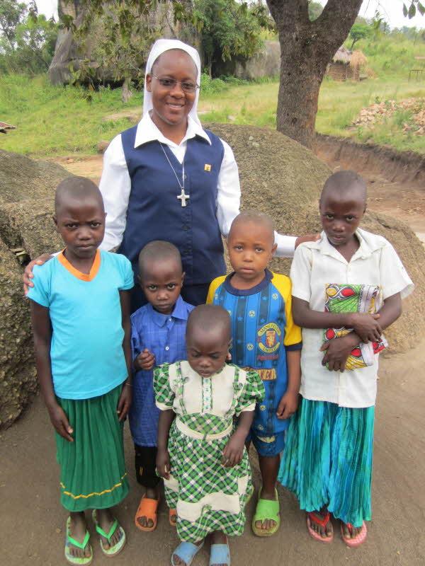 20141225_Uganda_Christmas in Buseesa_06