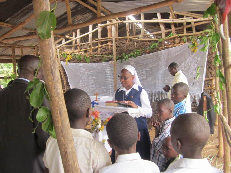 20141225_Uganda_Christmas in Buseesa_08