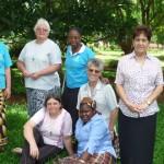 <!--:en-->Spritual Renewal Program, Mozambique <!--:--><!--:de-->Geistliches Erneuerungsprogramm, Mosambik <!--:--><!--:pt-->Programa de Renovação Espiritual ND<!--:--><!--:ko-->영성 쇄신 프로그램, 모잠빅 <!--:-->