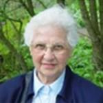<!--:en-->Sister Maria Geertruid <!--:--><!--:de-->Schwester Maria Geertruid  <!--:--><!--:pt-->Irmã  Maria  Geertruid<!--:--><!--:ko-->마리아 제르트뤼드 수녀<!--:-->