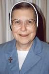 Schwester  Mary  Janene