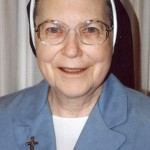 <!--:en-->Sister Mary Janene<!--:--><!--:de-->Schwester  Mary  Janene <!--:--><!--:pt-->Irmã Mary Janene<!--:--><!--:ko-->메리 제닌 수녀<!--:-->