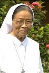 Schwester  Maria  Mikaila