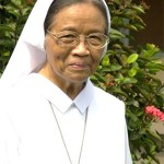 <!--:en-->Sister Maria Mikaila<!--:--><!--:de-->Schwester  Maria  Mikaila<!--:--><!--:pt-->Irmã  Maria  Mikaila<!--:--><!--:ko-->마리아 미카일라 수녀<!--:-->