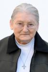 Schwester Theonizia Maria
