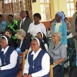 <!--:en-->Perpetual Vows, Holy Spirit Delegation, Tanzania/Kenya<!--:--><!--:de-->Ewige Gelübde, Heilig Geist Delegation, Tansania/Kenia<!--:--><!--:pt-->Votos Perpétuos na Delegação do Espírito Santo, Tanzinia/Kenya<!--:--><!--:ko-->탄자니아/케냐, 성령 대리구의 종신 선서<!--:-->