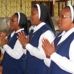 <!--:en-->Video: 2014 Final Profession in Tanzania/Kenya<!--:--><!--:de-->Video: 2014 Ewige Gelübde, Heilig Geist Delegation, Tansania/Kenia<!--:--><!--:pt-->Video: 2014 Votos Perpétuos na Delegação do Espírito Santo, Tanzinia/Kenya<!--:--><!--:ko-->Video: 2014 탄자니아/케냐, 성령 대리구의 종신 선서<!--:-->