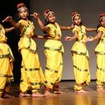 <!--:en-->Golden Jubilee, Bangalore, India<!--:--><!--:de-->Goldenes Jubiläum, Bangalore, Indien<!--:--><!--:pt-->Jubileu de Ouro, Bangalore, India<!--:--><!--:ko-->인도, 방갈로르 금경축<!--:-->