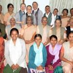 <!--:en-->Asia-Oceana Immersion Experience, Bangalore, India<!--:--><!--:de-->Asien-Ozeanien Begegnung, Bangalore, Indien<!--:--><!--:pt-->Experiência de Imersão: Ásia-Oceania, Bangalore, Índia<!--:--><!--:ko-->인도, 방갈로르 아시아-오세아니아 현장 체험<!--:--><!--:id-->Pengalaman Live-in bersama SND Asia-Oceania, Bangalore, India<!--:-->