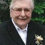 Sister Maria Bonosa