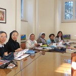 <!--:en-->English Language Program begins again! Motherhouse, Rome<!--:--><!--:de-->Neuer Englischkurs beginnt! Mutterhaus, Rom<!--:--><!--:pt-->Reinicia o Programa de Língua Inglesa na Casa Mãe, Roma<!--:--><!--:ko-->로마 모원의 영어 학습 프로그램 두 번째 그룹! <!--:--><!--:id-->Program Bahasa Inggris mulai lagi! Rumah Induk, Roma<!--:-->