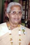 Schwester Mary Sushila