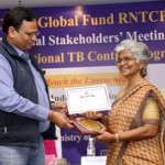 <!--:en-->Award Ceremony  for the Best performance in TB Control, Bihar, India<!--:--><!--:de-->Preisverleihung für die beste Arbeit in der Kontrolle von Tuberkulose, Bihar<!--:--><!--:pt-->Cermônia de Premiação para o melhor desempenho no controle da TB em Bihar<!--:--><!--:ko-->비하르 지방 결핵 통제 분야의 최고 업적에 대한 시상식<!--:--><!--:id-->Upacara Penerimaan Penghargaan untuk Pengendalian TBC di Provinsi Bihar, India<!--:-->