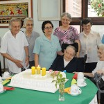 <!--:en-->111 years of life and 87 years of Consecrated Religious Life<!--:--><!--:de-->111 Lebensjahre und 87 Jahre Ordensleben<!--:--><!--:pt-->111 anos de idade e 87 anos de Vida Religiosa Consagrada<!--:--><!--:ko-->111년의 삶과 87년의 축성 생활<!--:--><!--:id-->Hidup selama 111 tahun dan 87 tahun menghayati Hidup Bakti sebagai Religius<!--:-->