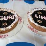 <!--:en-->Celebrations, Rome, Italy<!--:--><!--:de-->Feier im Mutterhaus<!--:--><!--:pt-->Celebrações na Casa Mãe<!--:--><!--:ko-->모원의 경축<!--:--><!--:id-->Rumah Induk Merayakan Pesta<!--:-->