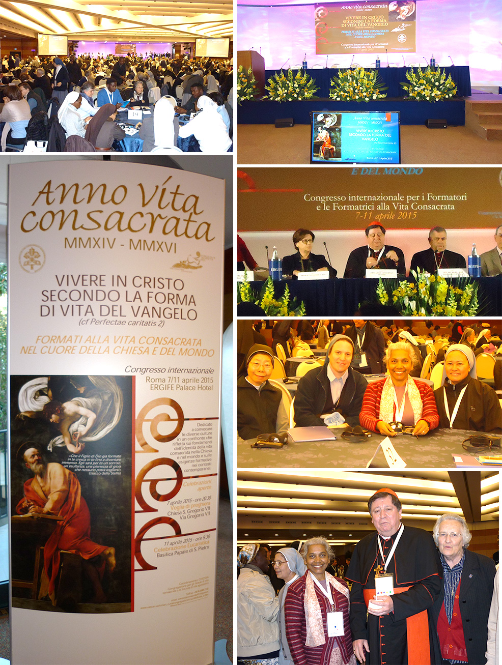 20150412_Rome_FormConf_imgs