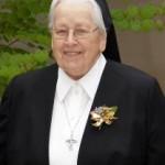 마리아 에버하르데 수녀